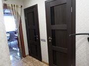 Продается 3-х комнатная квартира в г. Щелково, Купить квартиру в Щелково по недорогой цене, ID объекта - 322661244 - Фото 5