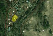 Кирпичный дом 40 кв.м. в Калуге (Кубяка) на участке 7 сот.