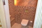 300 000 $, Просторная квартира с авторским ремонтом в Ялте, Продажа квартир в Ялте, ID объекта - 327550999 - Фото 21