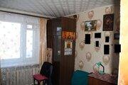 3х-комнатная квартира в г.Александров, Красный переулок - Фото 3