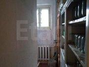 Продажа двухкомнатной квартиры на Коммунистической улице, 102 в ., Купить квартиру в Стерлитамаке по недорогой цене, ID объекта - 320177723 - Фото 2