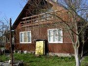 Продажа дома, Ивангород, Кингисеппский район, Придорожная ул - Фото 3