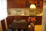 Сдается дом посуточно, Мытищинский р-н, Красная Горка - Фото 3