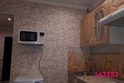Продажа квартиры, м. Бунинская аллея, Чечёрский проезд