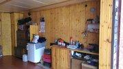 Продаётся двухуровневый гараж в городе Раменское, Продажа гаражей в Раменском, ID объекта - 400054303 - Фото 2