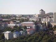 2-комн. квартира, Купить квартиру в Ставрополе по недорогой цене, ID объекта - 321760275 - Фото 13