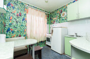 Квартира, ул. Кыштымская, д.18 - Фото 3