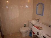 Однокомнатная с видом на море, Купить квартиру в Евпатории по недорогой цене, ID объекта - 321331418 - Фото 3