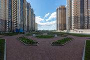 Продажа квартиры, Парголово, м. Парнас, Федора Абрамова ул. - Фото 3