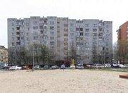 Продажа квартир ул. Холодильная, д.134