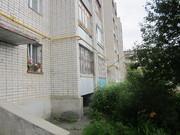 3-комн. в Восточном, Купить квартиру в Кургане по недорогой цене, ID объекта - 321492001 - Фото 17