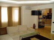 Квартира ул. Фрунзе 67, Аренда квартир в Новосибирске, ID объекта - 317078405 - Фото 2