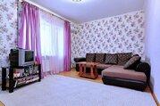 Продажа квартиры, Краснодар, Ул. Алма-Атинская - Фото 4