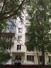 Продажа квартир Черского проезд