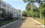 Продажа здания., Продажа помещений свободного назначения в Москве, ID объекта - 900382970 - Фото 3