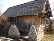 Продам дом в д. Валово Муромского района - Фото 5