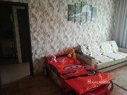 Продается 1-к квартира Ленинградская - Фото 4