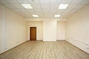 Сдаём офисное помещение - Фото 3