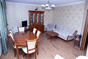 Продается 3-х комнатная квартира, Купить квартиру в Тольятти по недорогой цене, ID объекта - 322225018 - Фото 1