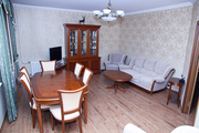 Продажа квартир Автозаводский
