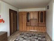 2-х комнатная квартира в г. Раменское, ул. Гурьева, д. 1в - Фото 2