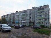 Продажа квартиры, Сокол, Сокольский район, Ул. Мусинского - Фото 1