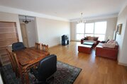 Продажа квартиры, Купить квартиру Рига, Латвия по недорогой цене, ID объекта - 313139255 - Фото 3