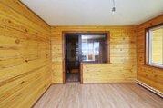 Шикарный, экологически чистый дом со всеми постройками - Фото 5
