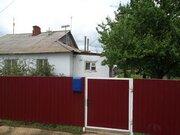 Продажа дома, Ершовский район - Фото 1