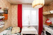 Владимир, Василисина ул, д.9, 1-комнатная квартира на продажу, Купить квартиру в Владимире по недорогой цене, ID объекта - 326420257 - Фото 6