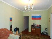 Продаю 2-х комнатную квартиру в центре города