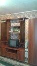 Сдам 3-к квартиру Ф.Энгельса, 14, Аренда квартир в Туле, ID объекта - 320858597 - Фото 8