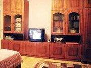 Квартира ул. Викулова 138