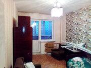 Продается 2-комнатная просторная квартира, Хользунова, 40в