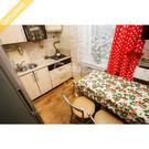 Продажа 1-комнатной квартиры на ул.Лисициной, д.7, Купить квартиру в Петрозаводске по недорогой цене, ID объекта - 322365007 - Фото 4