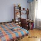 Продается 5 комнатная квартира в Куркино, Новокуркинское ш, д.25 к 1, Продажа квартир в Москве, ID объекта - 314615162 - Фото 13