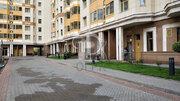 Продажа квартиры, Ломоносовский пр-кт.
