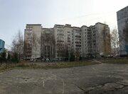 2 000 000 Руб., 3-к квартира на Шмелева 13 за 2 млн руб, Продажа квартир в Кольчугино, ID объекта - 333067926 - Фото 20