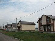 Продам дом в коттеджном посёлке - Фото 2
