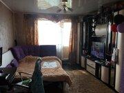 Продажа квартир в Тейковском районе