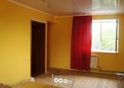 Продается 2х-этажный дом, Продажа домов и коттеджей в Кокошкино, ID объекта - 502828004 - Фото 6