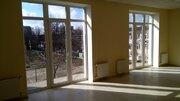 Сдается в аренду офис Респ Крым, г Симферополь, ул Смольная, д 13 - Фото 1
