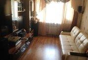 Продается трехкомнатная квартира с качественным ремонтом