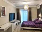 315 000 $, Шикарные апартаменты в Ялте у моря, Продажа квартир Отрадное, Крым, ID объекта - 329454934 - Фото 11