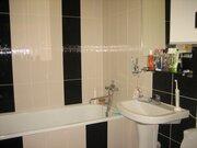 1 комнатная квартира в центре, Купить квартиру в Саратове по недорогой цене, ID объекта - 316009436 - Фото 8