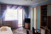Продажа квартиры, Белово, Ул. Светлая - Фото 1