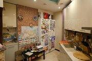 Продам 3-к квартиру, Малые Вяземы д, Петровское шоссе 5 - Фото 2