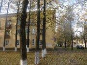 Продажа 2-комнатной квартиры, 60.5 м2, Октябрьский проспект, д. 27 - Фото 1