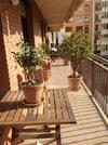 Продажа квартиры, Барселона, Барселона, Купить квартиру Барселона, Испания по недорогой цене, ID объекта - 313206998 - Фото 1