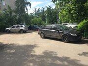 Шикарные апартаменты на пр-те Ленина, д.44а, Квартиры посуточно в Дзержинске, ID объекта - 316220363 - Фото 13
